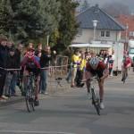 Radrennen_Bramsche_0256