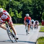 lambert-gombert-gedaechnisrennen-13