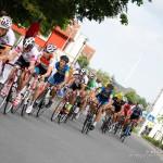 etappe-IV-int-niedersachsen-rundfahrt-10