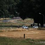 etappe-IV-int-niedersachsen-rundfahrt-13