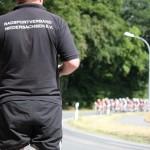 etappe-IV-int-niedersachsen-rundfahrt-15