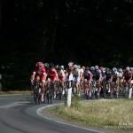 etappe-IV-int-niedersachsen-rundfahrt-16