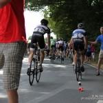 etappe-IV-int-niedersachsen-rundfahrt-17