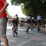 etappe-IV-int-niedersachsen-rundfahrt-18