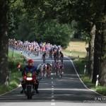 etappe-IV-int-niedersachsen-rundfahrt-19