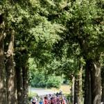 etappe-IV-int-niedersachsen-rundfahrt-20