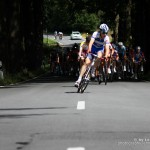 etappe-IV-int-niedersachsen-rundfahrt-21