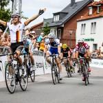 etappe-IV-int-niedersachsen-rundfahrt-23
