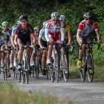 LV-Meisterschaft-Berg-Niedersachsen-14