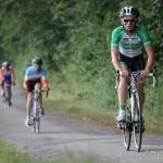 LV-Meisterschaft-Berg-Niedersachsen-15