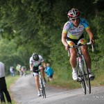 LV-Meisterschaft-Berg-Niedersachsen-18