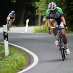 LV-Meisterschaft-Berg-Niedersachsen-37