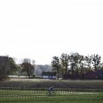 crossrennen_syke_10