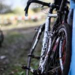 crossrennen_syke_12