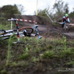 crossrennen_syke_19