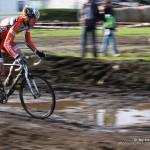 crossrennen_syke_20