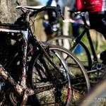 crossrennen_syke_24
