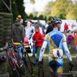 crossrennen_syke_3