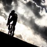 crossrennen_syke_40