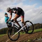 crossrennen_syke_42
