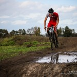 crossrennen_syke_46