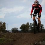 crossrennen_syke_47