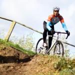 crossrennen_syke_9