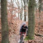 wec_bornheide-21