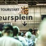 le_tour_utrecht-1