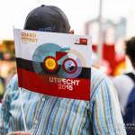 le_tour_utrecht-3
