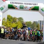 eschborn-frankfurt-19