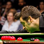 hamm-snooker-12
