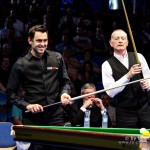 hamm-snooker-13