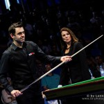 hamm-snooker-14