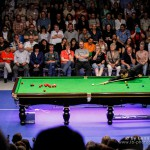 hamm-snooker-17
