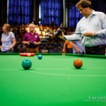 hamm-snooker-2