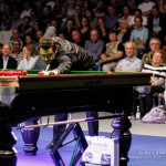 hamm-snooker-20