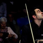 hamm-snooker-21
