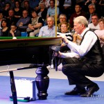 hamm-snooker-22
