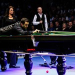 hamm-snooker-23