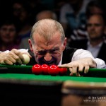 hamm-snooker-26