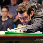 hamm-snooker-7