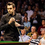 hamm-snooker-8