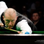 hamm-snooker-9
