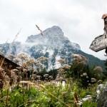 berchtesgaden-10