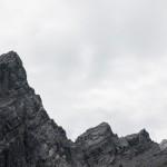 berchtesgaden-11