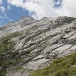 berchtesgaden-14