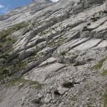 berchtesgaden-15