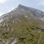 berchtesgaden-16