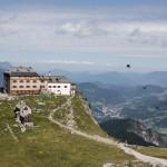 berchtesgaden-17